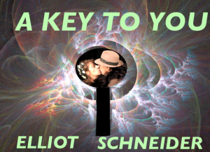 A Key To You