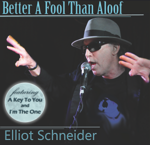 Better A Fool Than Aloof