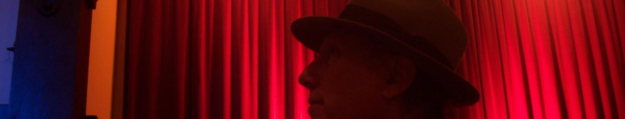 Elliot Schneider Music